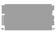 FX4000 TERMOSTIMOLATORE CERIOTTI Accessori parrucchieri